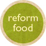 reformfood