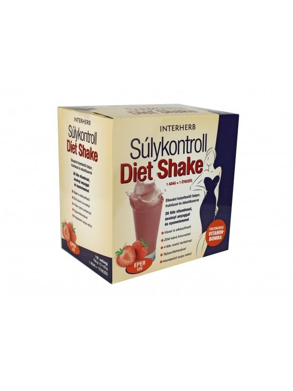 súlykontroll diéta vélemények fogyókúra 50 évesen