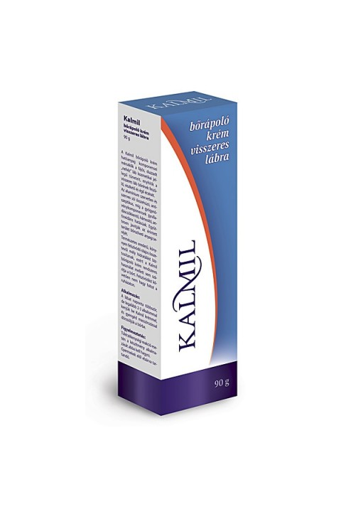 Az alumínium szervetlen és szerves sói összehúzó, gyulladáscsökkentő, antiszeptikus hatásúak. A mélyebb szövetelemekbe is eljutva tömörül az érfal, csökkennek a gyulladás tünetei, a duzzadás, a vérbőség, a feszülő érzés. Az esszenciális zsírsavakban, vitaminokban gazdag csukamájolaj kiváló bőrápoló, védi a bőrt az irritációs kiszáradástól.
