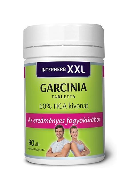 A Garcinia cambogia hozzájárul az éhségérzet csökkentéséhez a zsírok felhalmozódásának mérsékléséhez a súlykontrollhoz.<br />