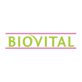Interherb Biovital Shop
